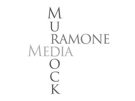 Murdock Ramone Media